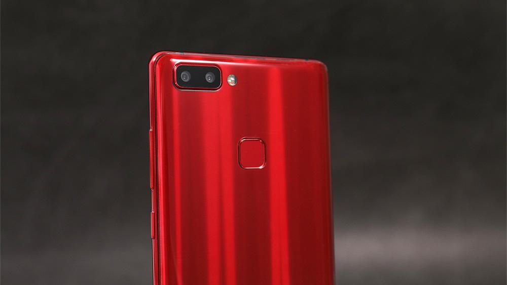 EL Y30 Mobile Phone