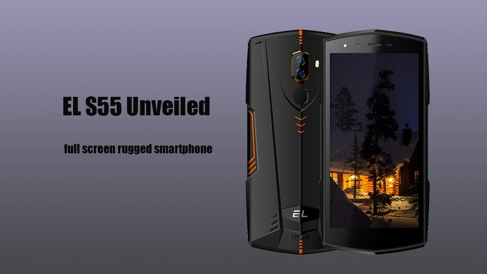 EL-S55-unveiled