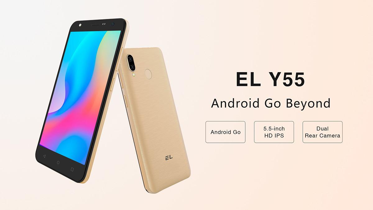 EL-Y55