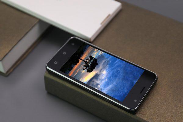 Best-2019-Budget-Smartphones-Under-$100