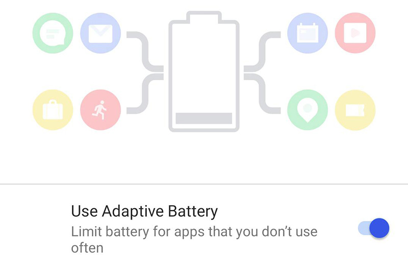 10 Tips to Extend Your Smartphone Battery Life