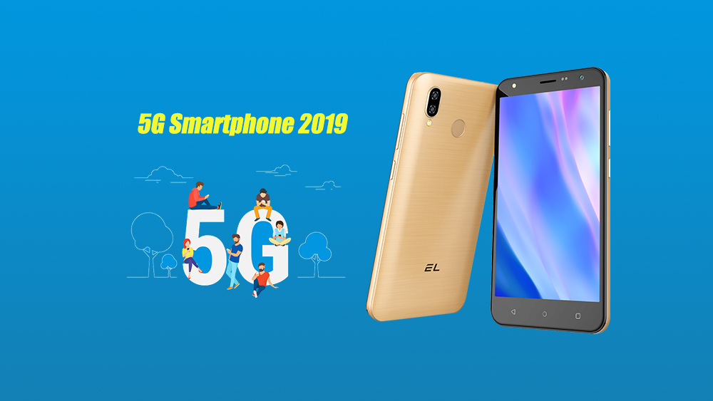 Why you should not buy a 5G smartphone in 2019