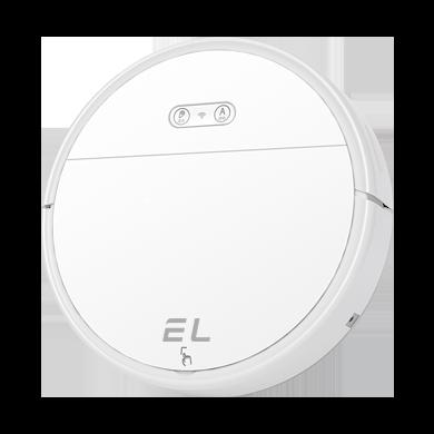 EL SD01